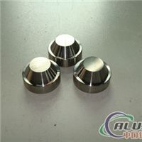 供应铜扁线挤压模具 铝扁线挤压模具