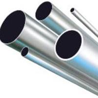 6082铝棒6082铝卷6082铝管