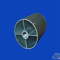 铝合金工业材