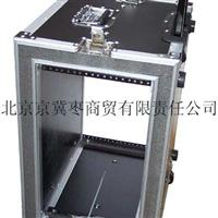 供应航空箱铝合金箱以及各种箱包配件