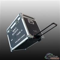 航空箱,铝箱,拉杆箱,仪器设备箱厂家