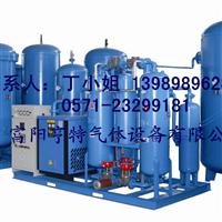 加氢型氮气纯化装置