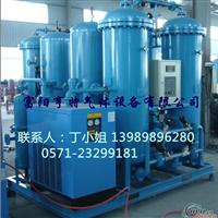 供应微型制氧设备