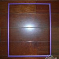 供应铝合金铝制品彩色面板