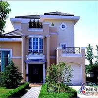 铝合金门窗建筑型材  工业型材