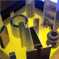 供应铝零部件 铝加工 电解铝