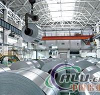 3203鋁板進口鋁棒3203價格