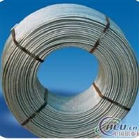 供应铝钛硼丝