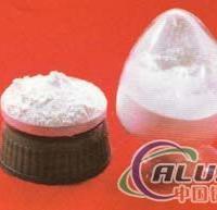 供应a氧化铝抛光粉(水晶玻璃抛光)