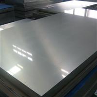 批发优质2011铝板、2011铝棒