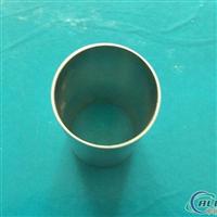 供应铝型材 工业铝型材 高准确工业铝