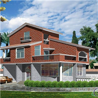 铝合金门窗型材 建筑铝型材
