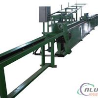 供應銅管拉拔機鋁材拉管機抽芯抽管機
