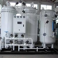 供應鋁材熔鑄制氮機、氮氣機