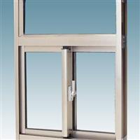 铝合金门铝合金窗铝合金工业型材