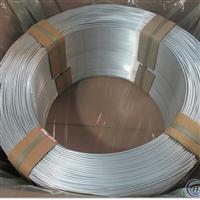 供应化霜器加热器用毛细铝管铝盘管