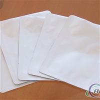 【特惠】防静电铝箔袋,温州防静电铝箔