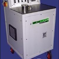 供应铝液测氢仪