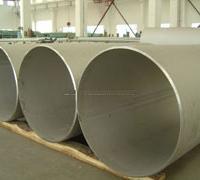 厂家直销1050A进口铝板105铝棒