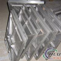 铸铝印花电热板