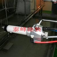 供应自动静电喷漆枪,自动油漆喷枪