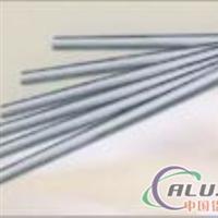 供应2014A铝合金板 2014铝棒
