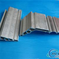 江苏江阴海达牌铝型材