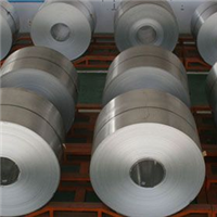供应铝合金热轧卷材