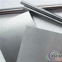 2B11铝板密度进口2B11铝合金供
