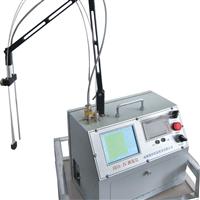供應測氫儀2