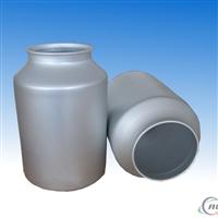 供应1kg原料药铝瓶、铝听、铝罐