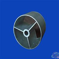 家具铝型材 专业定做各种工业铝型材