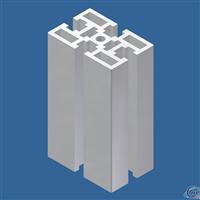 灯具铝型材汽车铝型材机械铝型材