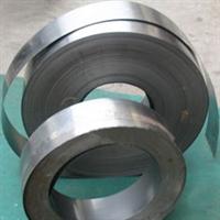 进口2017铝合金20铝合金板20铝