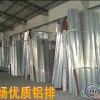 供应6061铝合金