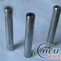 6061铝材/6061铝板/60