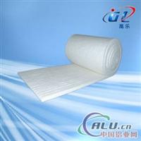 供应耐火用硅酸铝耐火纤维毯陶瓷纤维毯