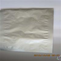 杭州食品铝箔袋,宁波食品铝箔袋