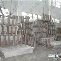 供应铝牺牲阳较生产厂家 阴较保护材料