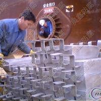 供应货品储罐用铝合金阳较 船用铝合金