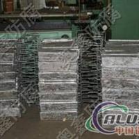 供应铝阳较价格 港口码头设施铝合金阳