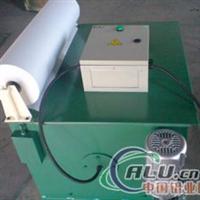 轧辊磨床冷却液鼓型纸带过滤机