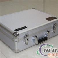 醫療儀器箱生產廠家