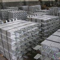 供应镁阳极 镁合金阳极 高电位镁合金