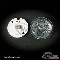 大功率LED鋁基板0