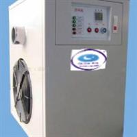 深圳冷风机,工业冷风机,冷气机