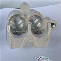 供應壓鑄鋁清洗劑 壓鑄鋁除油劑
