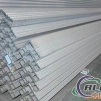 供应各种建筑型材,装饰型材,工业型材