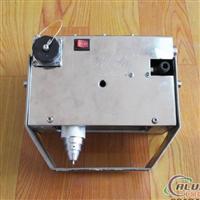 ZHS-8手持式打码机