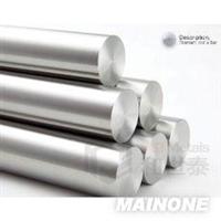 供应超声波清洗机塑焊机专用的钛